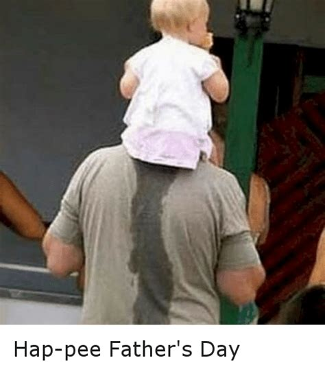 Funny Fathers Day Memes - funny fathers day memes of 2017 on sizzle happy fathers
