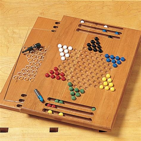 Checkers Board Template by Checkers Template Rockler Woodworking And Hardware