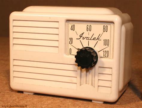 how germanium diodes work how germanium diodes work 28 images radio radio kit transistors how does a voltage drop