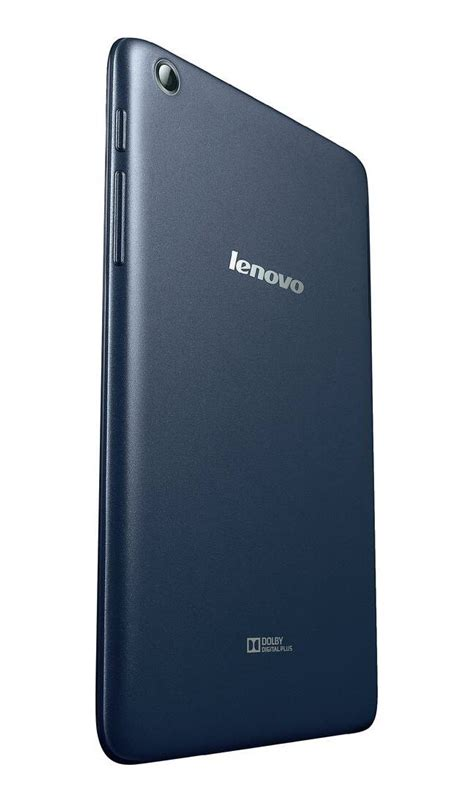 Second Laptop Lenovo A8 lenovo ideatab a8 50 review