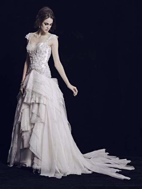 13 best CLASSIC COLLECTION images on Pinterest   Mariana