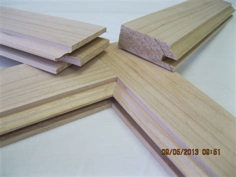 Cabinet Door Joints Cabinet Doors How To Choose Between The Options