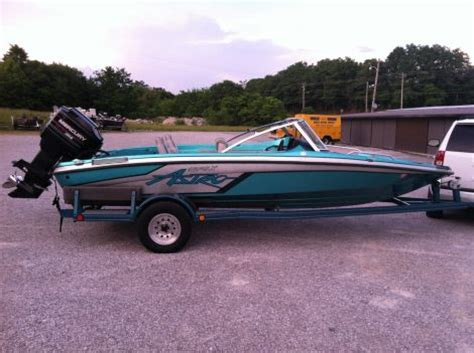 used fishing boats for sale tennessee boats for sale in tennessee boats for sale by owner in