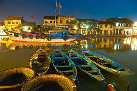Mr Che Hotel Hoi An Asia viaggio di nozze si parte cambogia laos