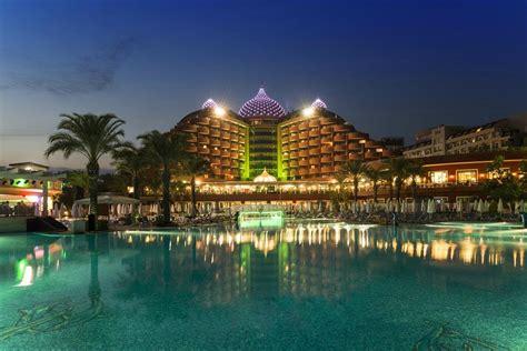 delphin hotel delphin palace hotel bewertungen fotos preisvergleich