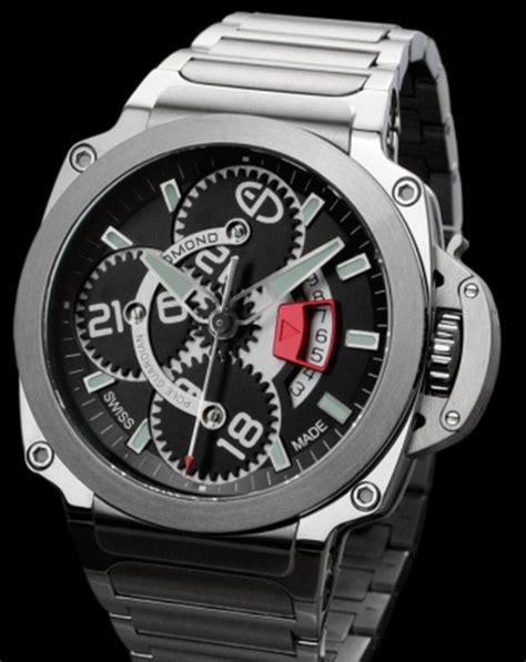 swiss luxury watches jewels pole guardian luxury watches best swiss watches swiss made watches swiss