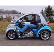 Topic Views 8334 Post Subject Smart Car Graphics