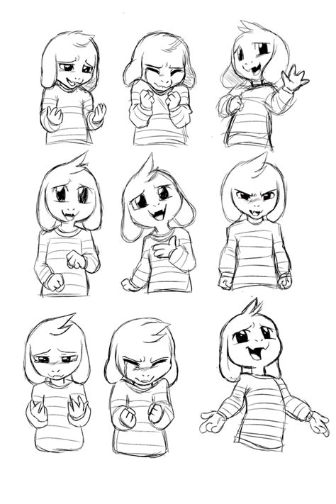coloring pages undertale mobile undertale youcandrawit coloring pages coloring pages