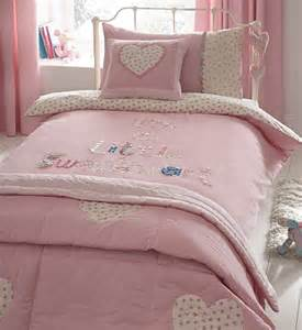 Little Girls Bed Linen - girls duvet covers bedding bed linen and duvet covers for girls