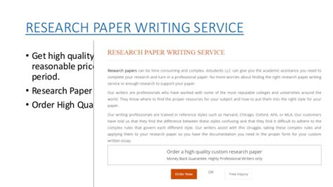 Custom Essay Help by Custom Writing Help