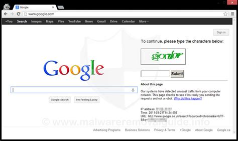 images google com google captcha removal guide