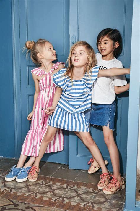 Top Model Zara Collection zara summer 2017 collections petit small
