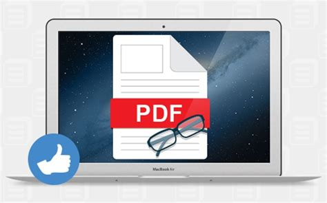 Create A Document On Mac how to easily create a pdf document on your mac