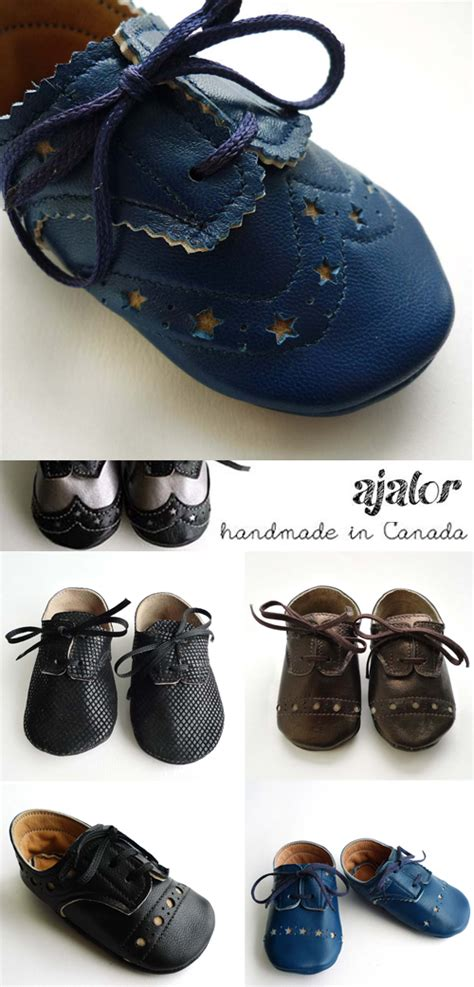 handmade leather sandals canada leather sandals