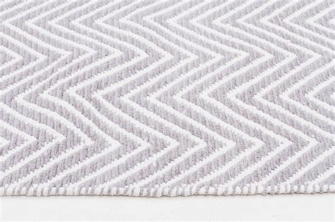 Grey Chevron Runner Rug Grey Chevron Rugs Roselawnlutheran