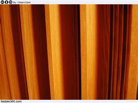 pannelli fonoassorbenti per pavimenti lastre di legno per esterno design casa creativa e