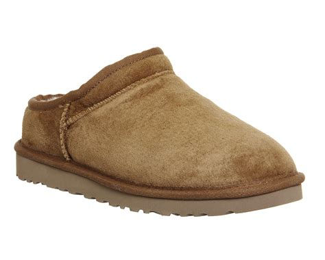 slippers in half sizes ugg slippers half sizes