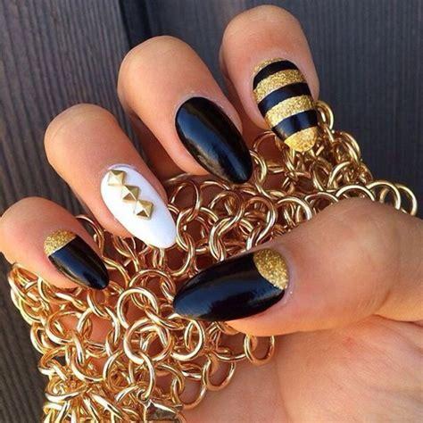 Accessories Nail Designs by Nail Accessories Nails Nail Wheretoget
