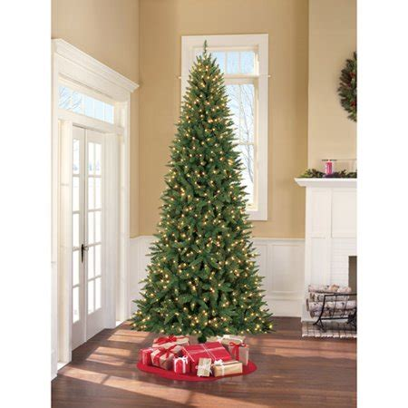 walmart canada four foot xmas trees time 9ft williams artificial tree clear walmart