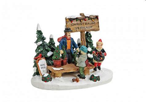 g wurm christmas houses lichthaus g wurm zubeh 246 r winterdorf marktstand st 228 nde weihnachtsmarkt figuren ebay
