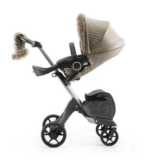 stokke xplory gestell stokke xplory winter kits free shipping and no sales tax