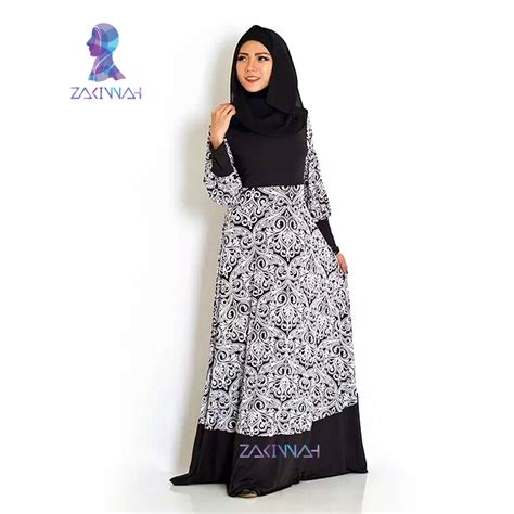 Maxi Muslim Quality Maxmara Stymtk1maxmara 10025 selling islamic dress muslim abaya plus size maxi dresses tunique high