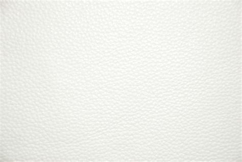 White Leather by White Leather Texture Skin White Leather Texture