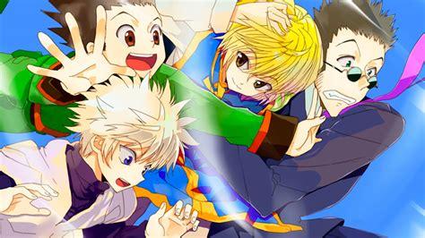 o anime vai voltar mang 193 de x vai voltar animesunanimesun