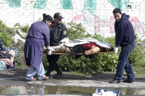 fotos de mujeres decapitadas narco ejecutada auto design tech