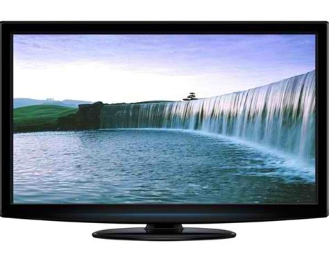 best flat screen tv best flat screen tv 2012 search engine at search