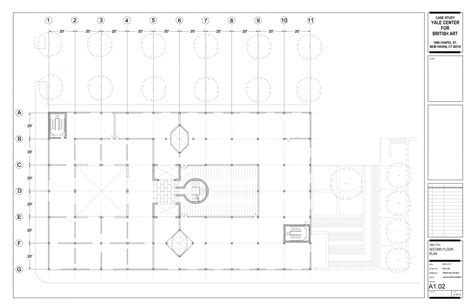 yale gallery floor plan 100 yale gallery floor plan prescott muir architects yale heights