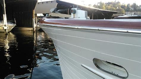 chris craft boats for sale seattle washington chris craft boats for sale in seattle washington