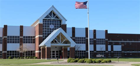 swanton local school district homes for sale