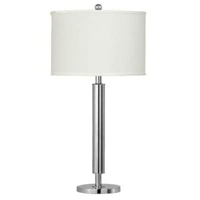 chandeliers for bedrooms brushed nickel table lamp for hotel 11018 | 266 482 large