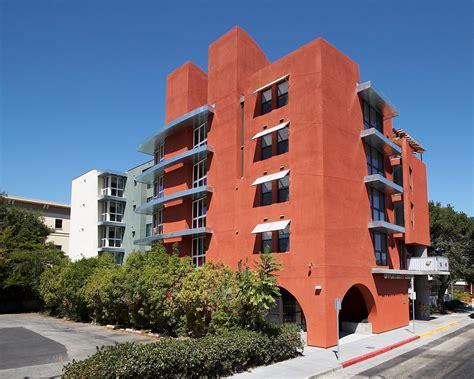 palo alto low income housing palo alto ca affordable and low income housing publichousing com