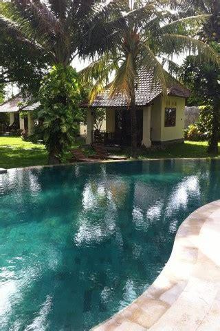 stay  kuta lombok  selection