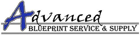 home advancedblueprintservice com home advancedblueprintservice com
