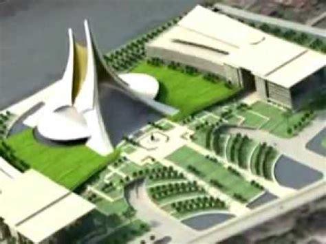 home concept design s rl designer s concept thai parliament building design