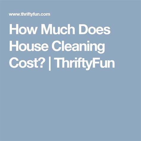 how much does it cost to clean a couch the 25 best ideas about house cleaning rates on pinterest