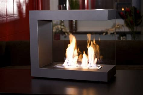 Eco Fireplaces by How To Achieve An Eco Friendly Fireplace