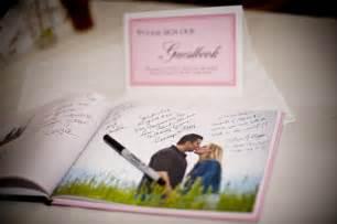 book ideas creative wedding guestbooks