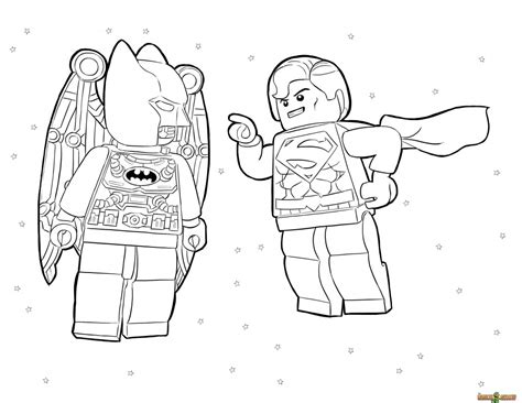 lego wolverine coloring pages lego marvel superheroes batman and superman coloring page