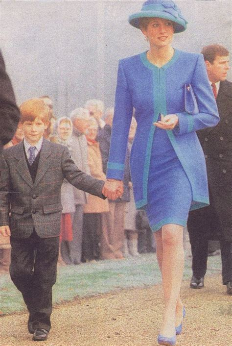 Royal Ottawa Detox by 293 Best Images About The Royals Diana 1991 On