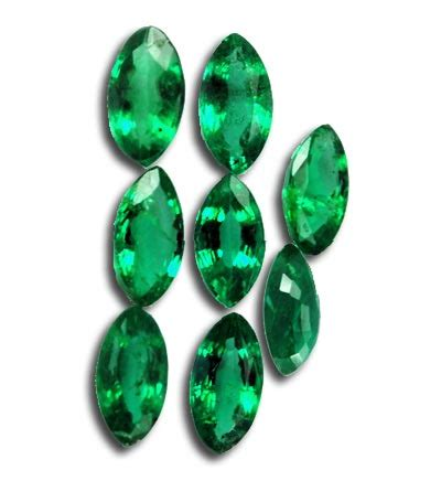 taurus birthstone color birthstone color for may