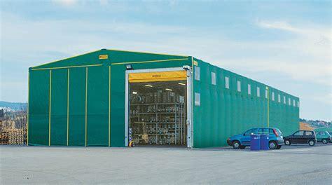 capannoni in pvc capannoni indipendenti capannoni indipendenti industriali