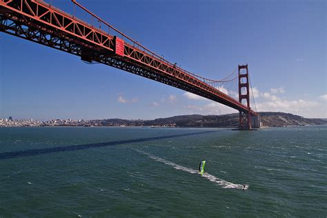 Golden Gate Mba Financial Planning by Flow Solved With A Margin Loan
