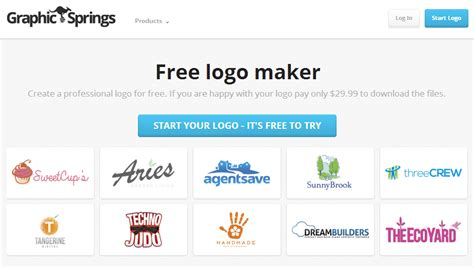 blueprint maker online free design a free logo online 30 best free logo design maker