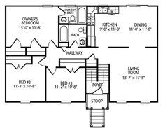 house plans with basement 24 x 44 1000 images about house plans on barndominium