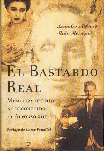 libro reality is not what leer libro bastardo real el descargar libroslandia