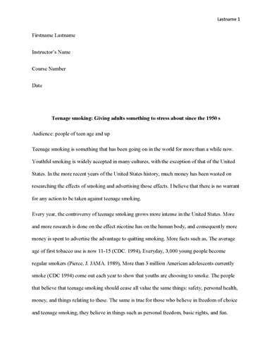 Easy Research Paper Topics by Easy Research Paper Topic
